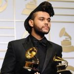 At Tonight's Grammy Awards, We Celebrate — Then, as the Weeknd Snub Shows, It's Time to Fix Them