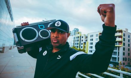 Chuck D on Public Enemy's New Album and the Legacy of 'Nation of Millions'