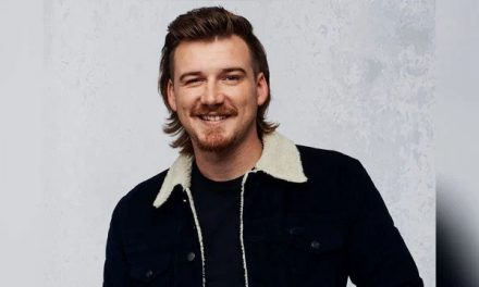 Morgan Wallen not eligible to participate in Academy of Country Music Awards
