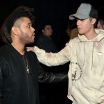 Justin Bieber, The Weeknd displeased with the Grammys — for different reasons