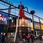 Eurosonic Noorderslag To Go Fully Digital For 2021