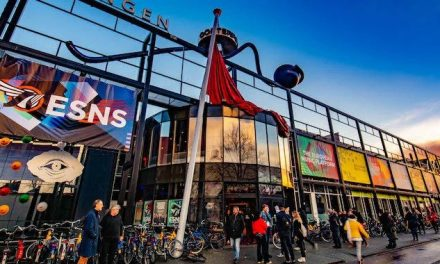 Eurosonic Noorderslag To Go Fully Digital For 2021