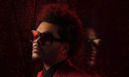 The Weeknd: 'I Will No Longer Allow My Label to Submit My Music to the Grammys'