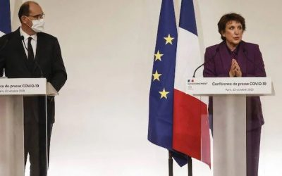France Pledges €55m For Live Music Industry