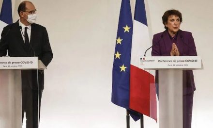 France Pledges €55m For Live Music Industry