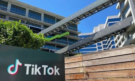 Chinese owned TikTok sues rival app Triller in countersuit over patent infringement allegations