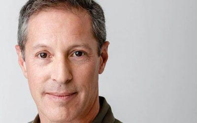 Marc Geiger Announces $75m 'War Chest' To Buy Us Venues