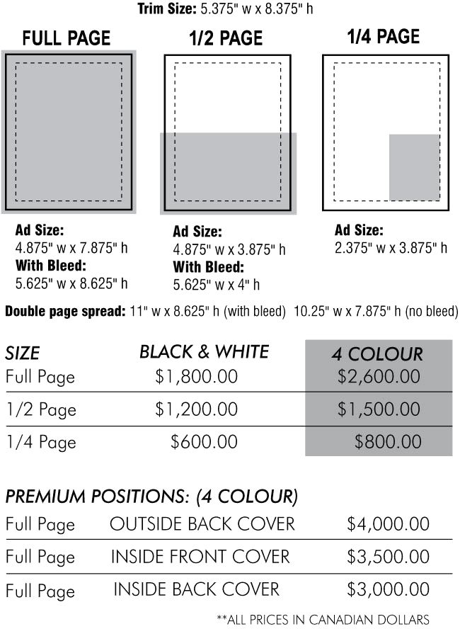 festival-ad-rates-and-sizes