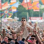 Glastonbury Music Festival Called Off for Second Year Due to Coronavirus