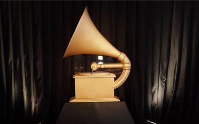 Grammy Awards Rescheduled for March 14