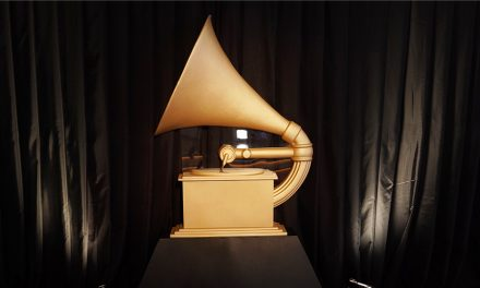 Grammy Awards Rescheduled for March 14