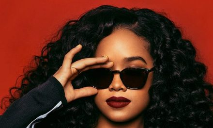 H.E.R on Original Song 'Fight For You' From 'Judas and the Black Messiah'