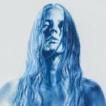 Goulding Works Blue