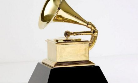 A FEW GRAMMY RULES GET REWRITTEN