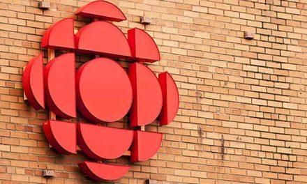 CBC to trim 130 jobs over next three months