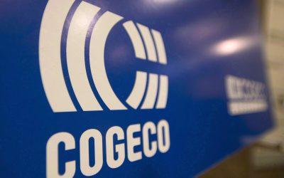 Rogers, Altice target Cogeco for $10.3B takeover; Audet balks
