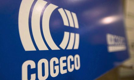 Rogers, Altice target Cogeco for $10.3B takeover; Audet balks