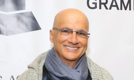 Jimmy Iovine Sells Production Catalog to Hipgnosis Songs