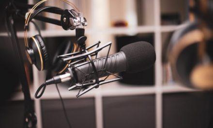 Radio's focus in 2021