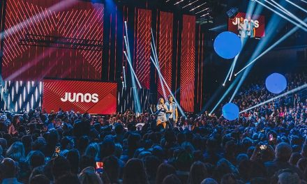Winners of 2020 Juno Awards to be revealed in virtual ceremony