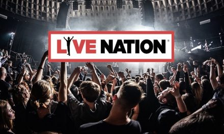 Live Nation Will Dramatically Reduce Performing Artist Payouts In 2021 — Here's the Leaked Memo