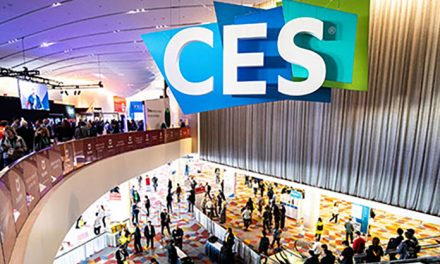 CES 2021 announces all virtual event, plans Las Vegas return in 2022