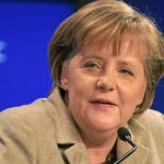 Germany Won't Return To Live, Says Government
