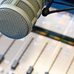 Jim Pattison Broadcast Group reorgs Alberta programming team