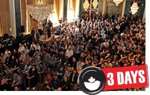 3 Day Music Summit
