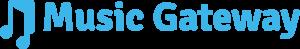 music-gateway-web