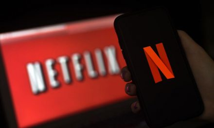 Liberals propose law forcing Netflix, Spotify and others to support Canadian content