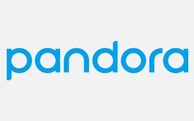 SiriusXM Plans to Write Down Pandora by $1 Billion