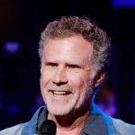 iHeartRadio joins with Will Ferrell for new podcast comedy network