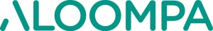 primary-logo-turquoise