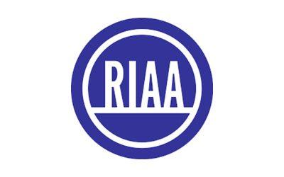RIAA: U.S. Music Revenue Climbs 6% In Halfyear Survey, Paid Subscriptions Up 24%