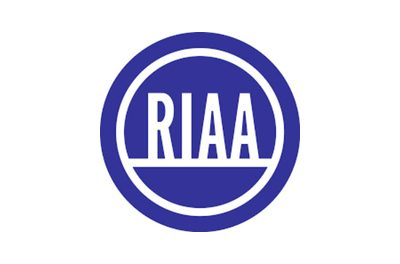 RIAA: U.S. Music Revenue Climbs 6% In Halfyear Survey, Paid Subscriptions Up 24%