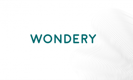 Amazon Buys Wondery as Podcasting Race Continues