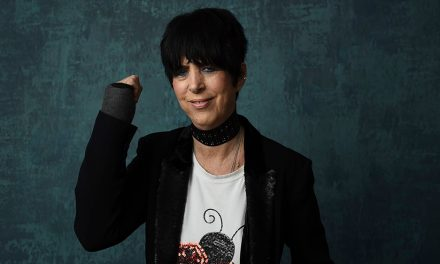 Diane Warren, Trent Reznor and Atticus Ross, Who Won Golden Globes' Music Races in 2011, Repeat 10 Years Later