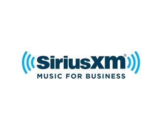 Despite Blackface Videos, Sirius XM Plans to Renew Howard Stern's Contract