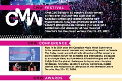 cmw-2020-marketing-_Page_3