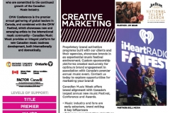 cmw-2020-marketing-_Page_4