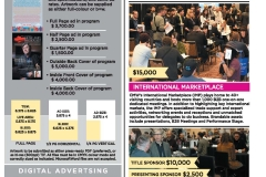 cmw-2020-marketing-_Page_8