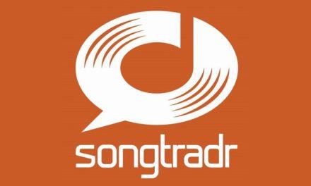 Songtradr Raises $30 Million In Series C Funding Round