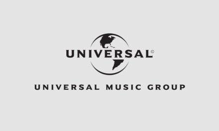 Universal Music Is Officially Going Public In 2022