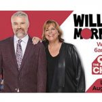 Corus extends reach of 'Willy in the Morning' to third market